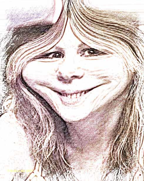 Cyndy Violette