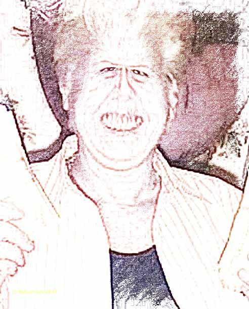 Debbie Burkhead