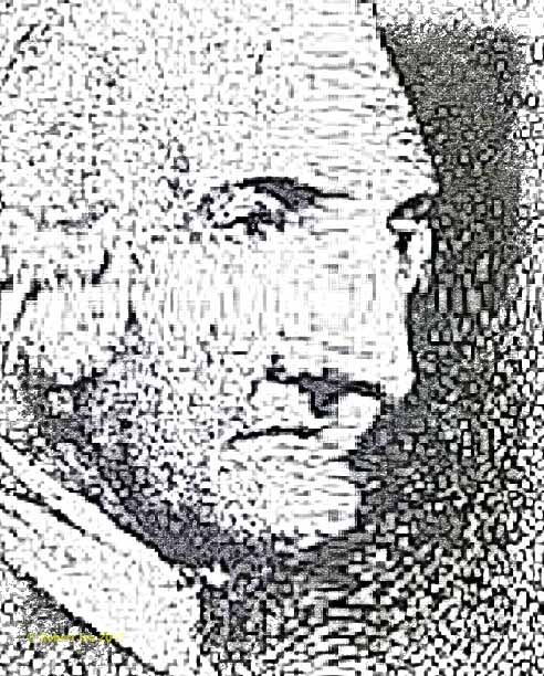 Edmond Hoyle