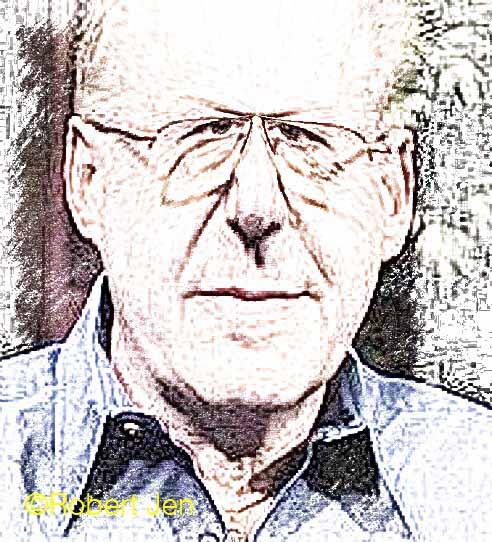 Jay Heimowitz