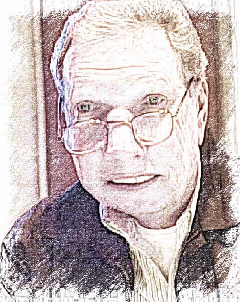 John Strzemp
