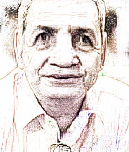 Mansour Matloubi