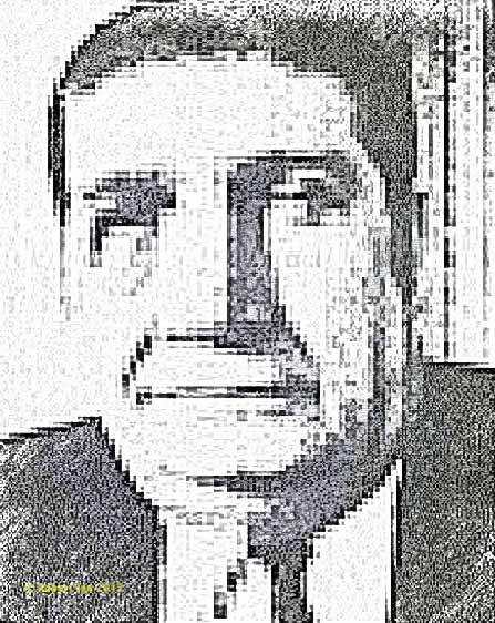 Sid Wyman